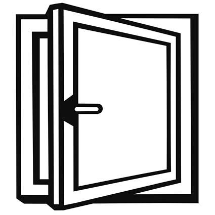 Pikto_Fenster_k_quadrat