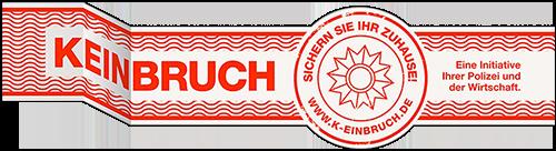logo-keinbruch-500x136px