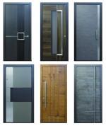 TOPIC Modern-Zeitlos Türen_0