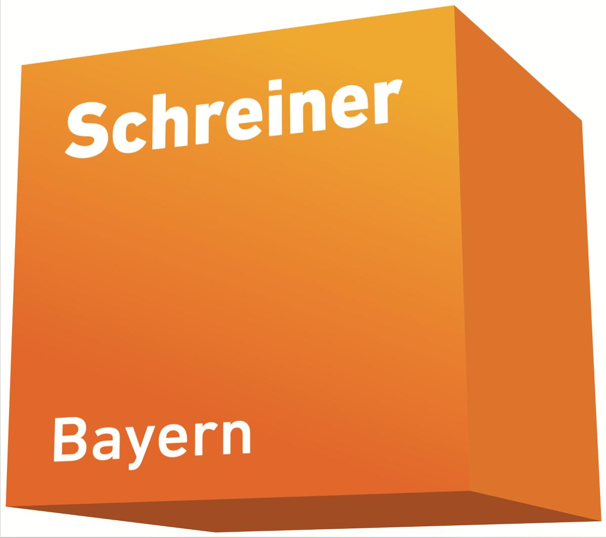 Logo_Schreiner_BY