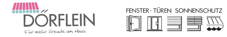 doerflein-fenster-logo-2021